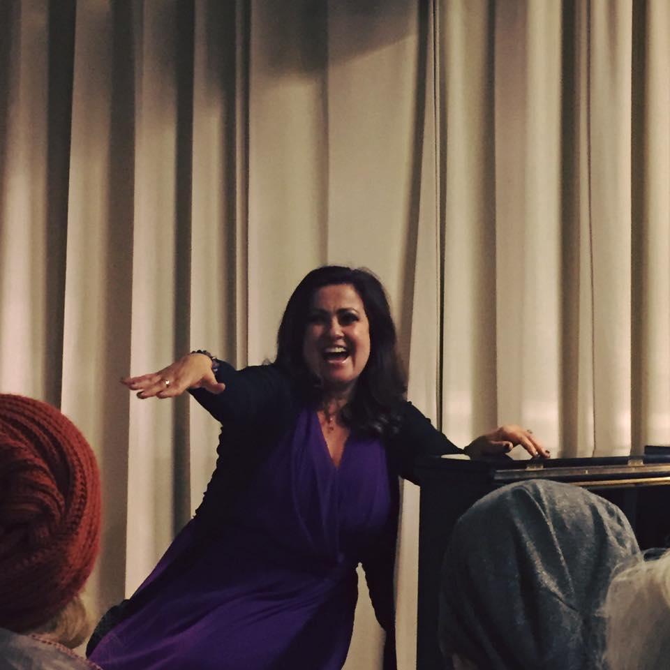 Carla Regina theatermusica